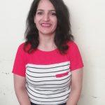 Achla Sharma