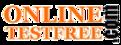 online-free-test-logo-client