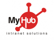 myhub-logo