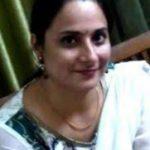 Eneet Kaur