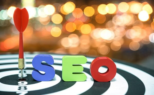 SEO Techniques to boost Your Website Ranking