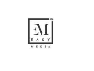 easy-media-1
