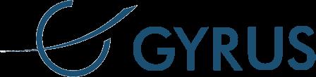 gyrus-logo