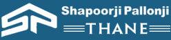 thane-logo