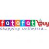 Fatafatbuy.com