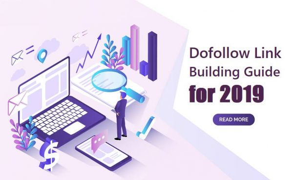 Dofollow Link Building Guide_image