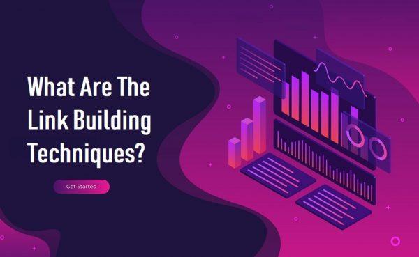 SEO Link Building Techniques_Image