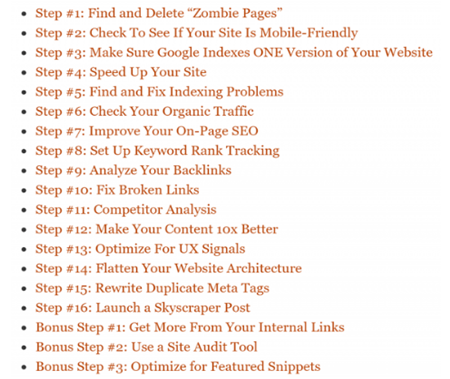 content is a step-by-step action_image