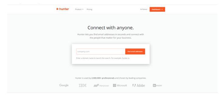 hunter tool_image