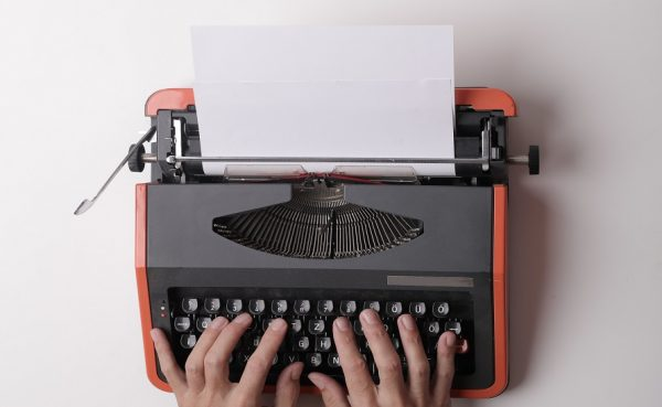 Actionable Content Writing Trends_image