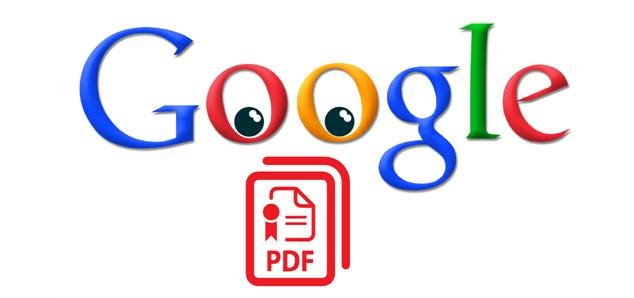 Google crawls billions of documents_image
