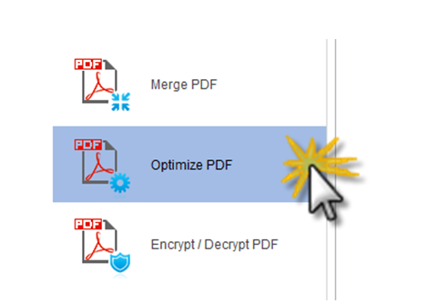 How To Optimize A PDF_image