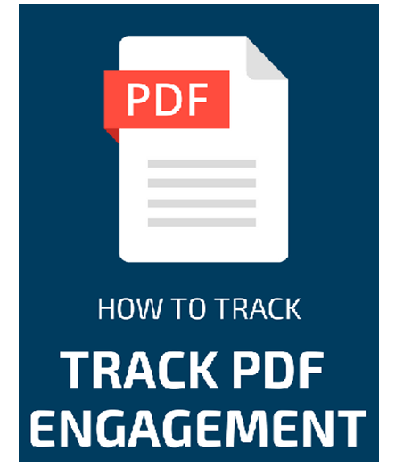 How To Track PDF Views_image