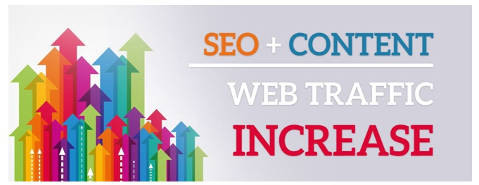 Increases Traffic results_image