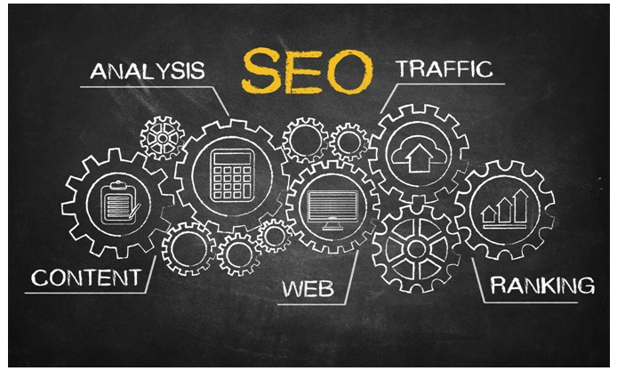 SEO is all about working with search engines_image