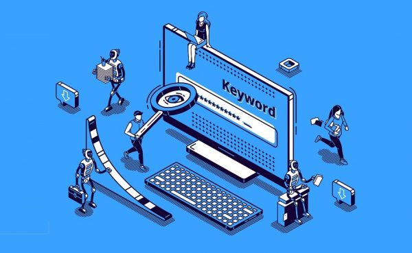 What Are Keywords and Why Are Keywords Important For SEO_image