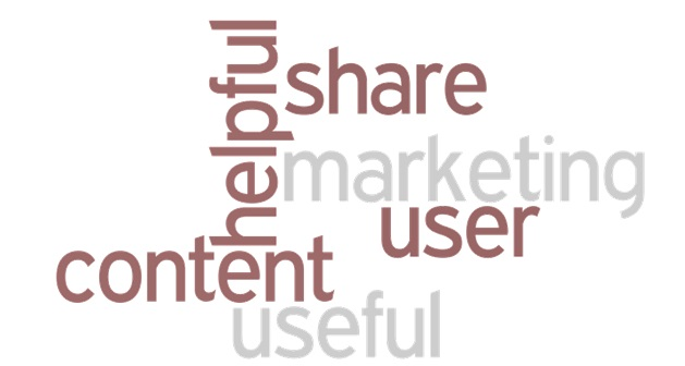 content Helpful ideas_image