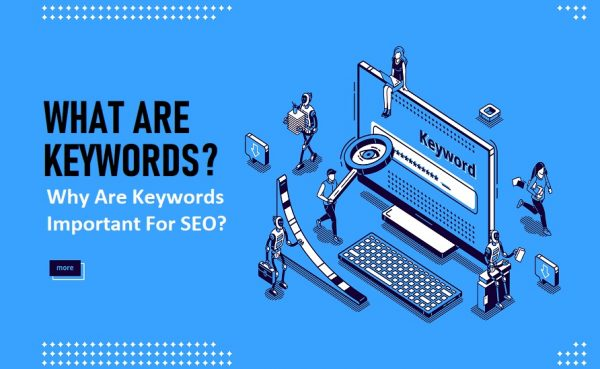 know the importance of keywords for seo_image