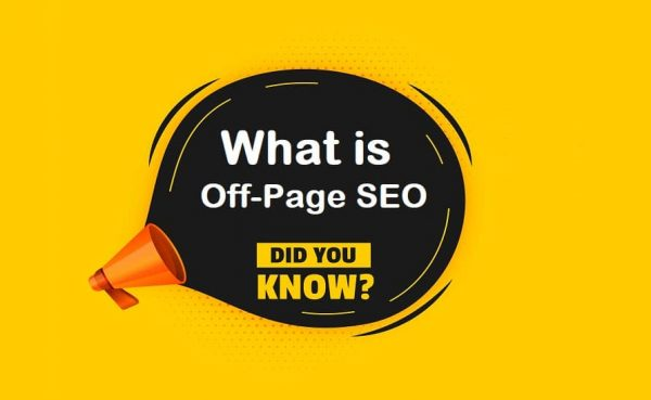 know what is off-page SEO_image