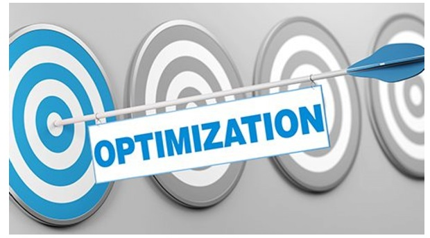 optimize your content for the search engines_image