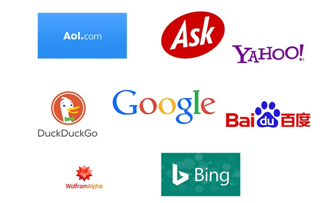 top search engine types_image