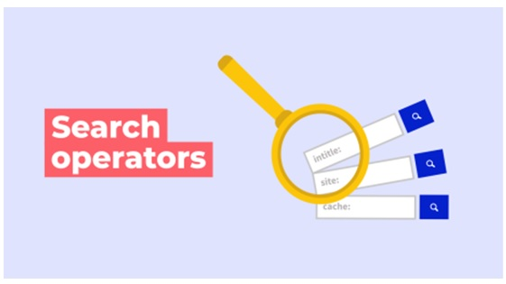 use search operators_image