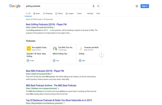 want to rank higher in SERPs_image